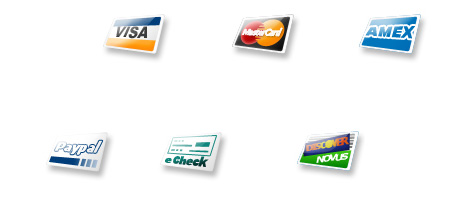 credit_cards_3d